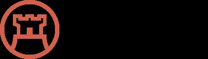 FortMesa logo
