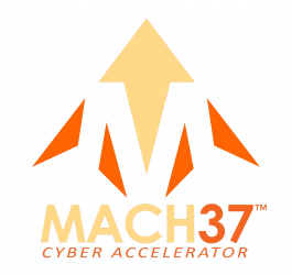 """FORBES: """"Mach37 - 'THE GRANDDADDY' OF CYBERSECURITY ACCELERATORS, Spring 2019 Cohort Graduate"""